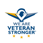 Veteran Initiative Logo
