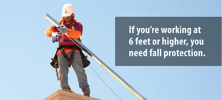 Monthly Safety Tip #12