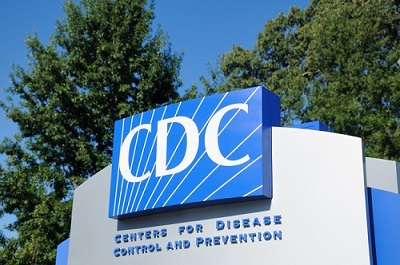 Atlanta Center for Disease Control and Prevention (CDC)